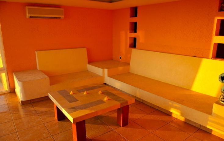 Foto de casa en venta en  , hornos insurgentes, acapulco de juárez, guerrero, 447909 No. 05