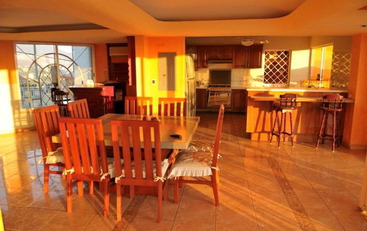 Foto de casa en venta en  , hornos insurgentes, acapulco de juárez, guerrero, 447909 No. 06