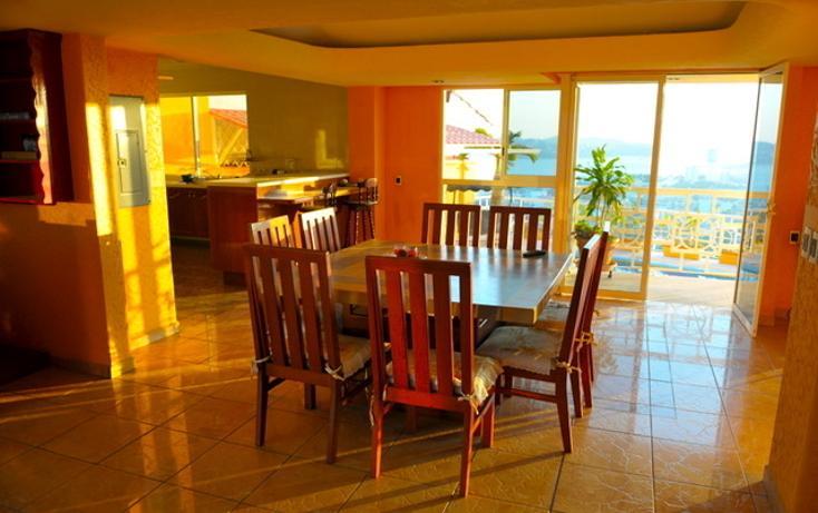 Foto de casa en venta en  , hornos insurgentes, acapulco de juárez, guerrero, 447909 No. 07
