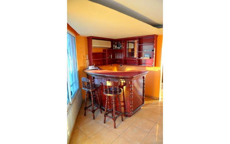 Foto de casa en venta en  , hornos insurgentes, acapulco de juárez, guerrero, 447909 No. 09