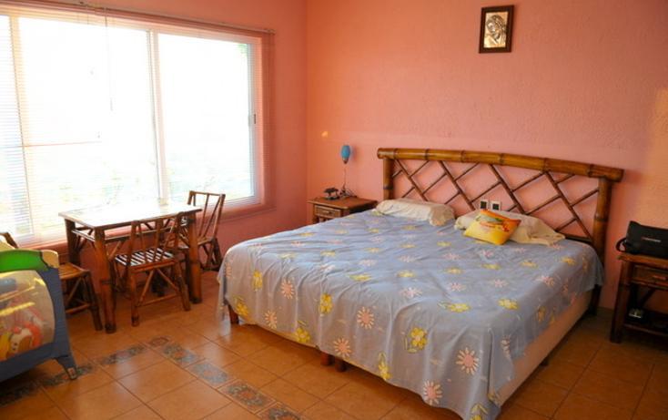 Foto de casa en venta en  , hornos insurgentes, acapulco de juárez, guerrero, 447909 No. 10