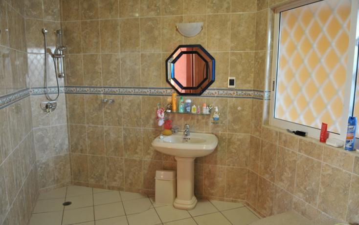 Foto de casa en venta en  , hornos insurgentes, acapulco de juárez, guerrero, 447909 No. 13