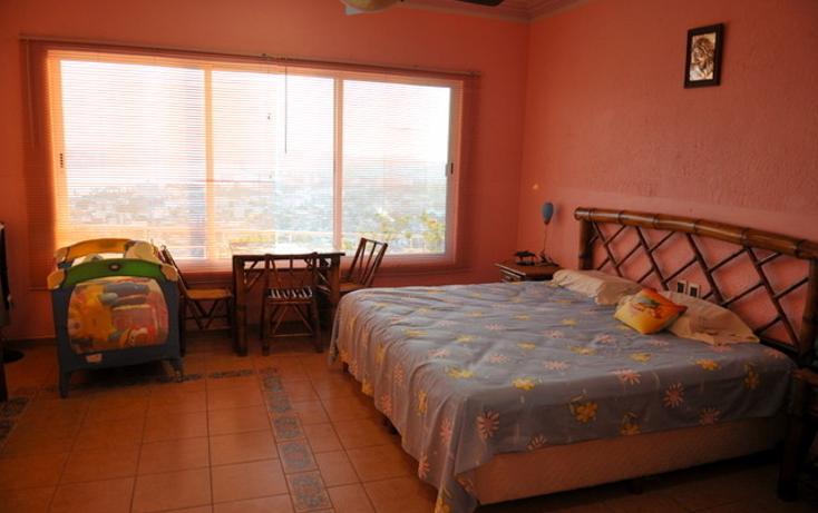 Foto de casa en venta en  , hornos insurgentes, acapulco de juárez, guerrero, 447909 No. 14