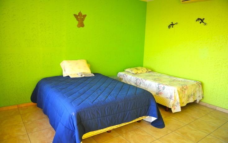 Foto de casa en venta en  , hornos insurgentes, acapulco de juárez, guerrero, 447909 No. 15