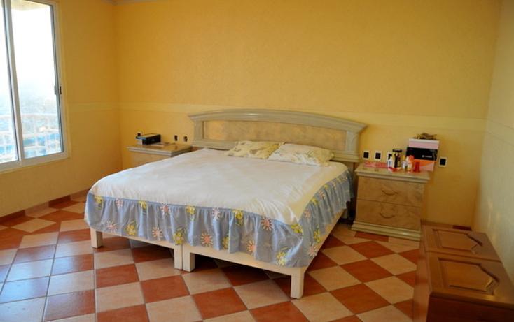 Foto de casa en venta en  , hornos insurgentes, acapulco de juárez, guerrero, 447909 No. 17
