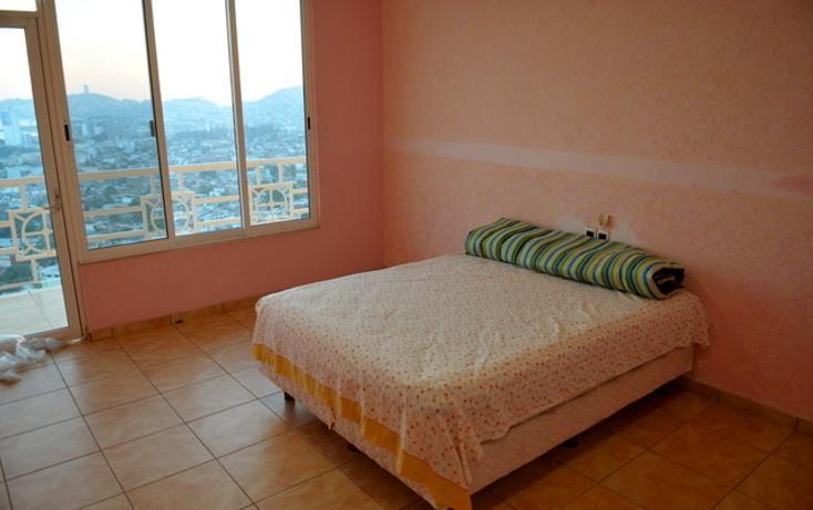 Foto de casa en venta en  , hornos insurgentes, acapulco de juárez, guerrero, 447909 No. 20
