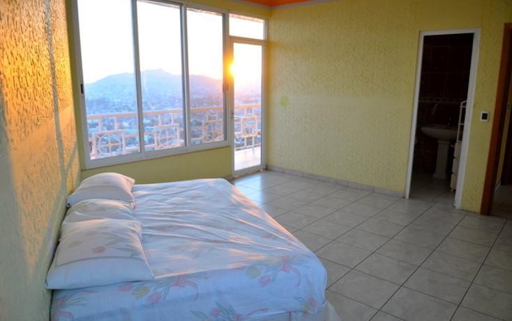 Foto de casa en venta en  , hornos insurgentes, acapulco de juárez, guerrero, 447909 No. 21