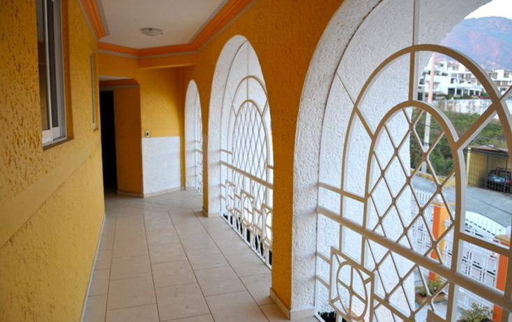 Foto de casa en venta en  , hornos insurgentes, acapulco de juárez, guerrero, 447909 No. 23