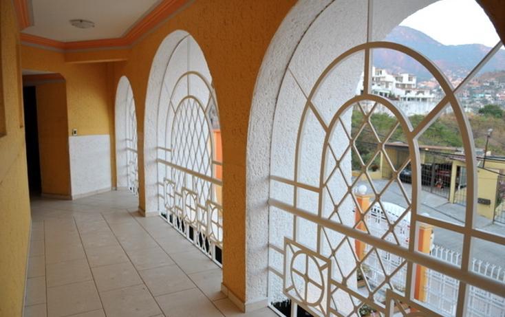 Foto de casa en venta en  , hornos insurgentes, acapulco de juárez, guerrero, 447909 No. 24