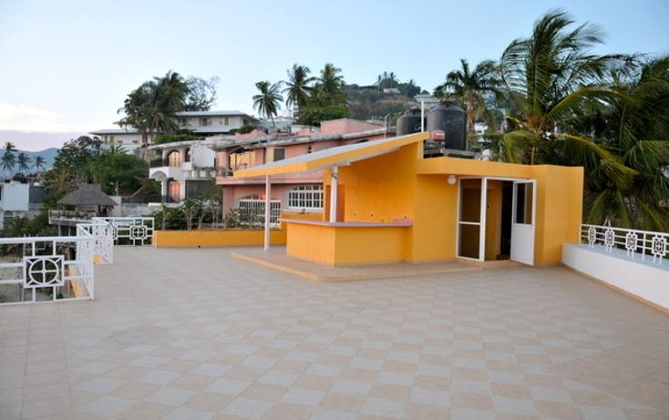 Foto de casa en venta en  , hornos insurgentes, acapulco de juárez, guerrero, 447909 No. 30