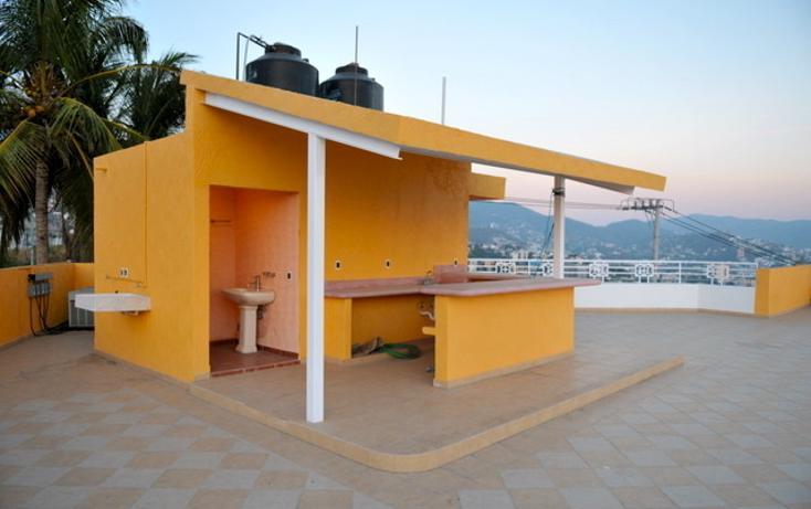 Foto de casa en venta en  , hornos insurgentes, acapulco de juárez, guerrero, 447909 No. 32