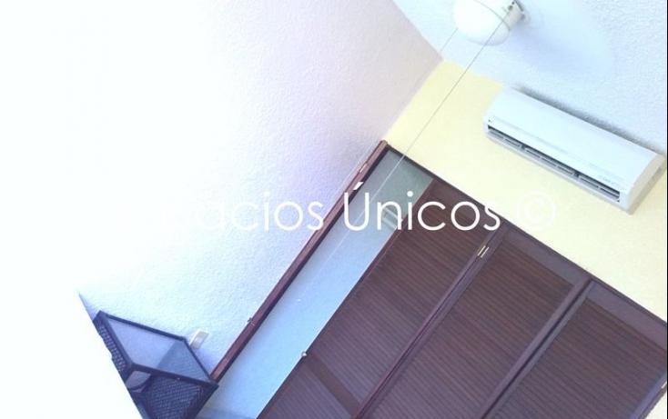 Foto de departamento en renta en, hornos insurgentes, acapulco de juárez, guerrero, 589013 no 02
