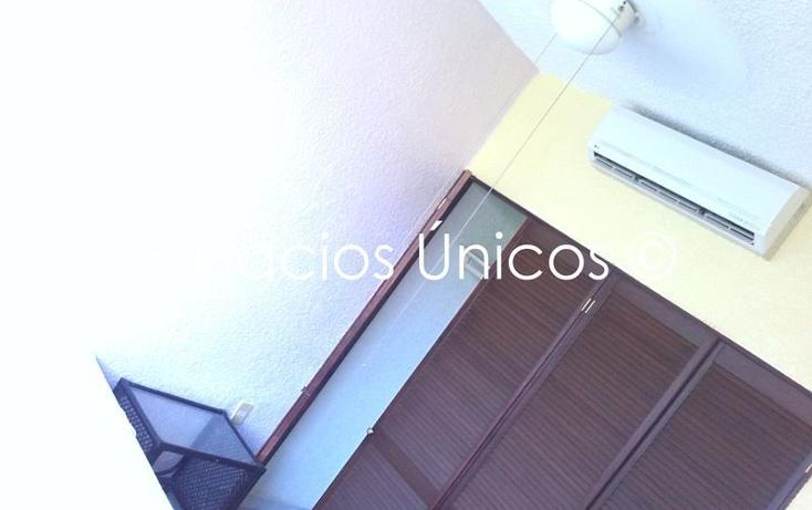 Foto de departamento en renta en  , hornos insurgentes, acapulco de juárez, guerrero, 589013 No. 02