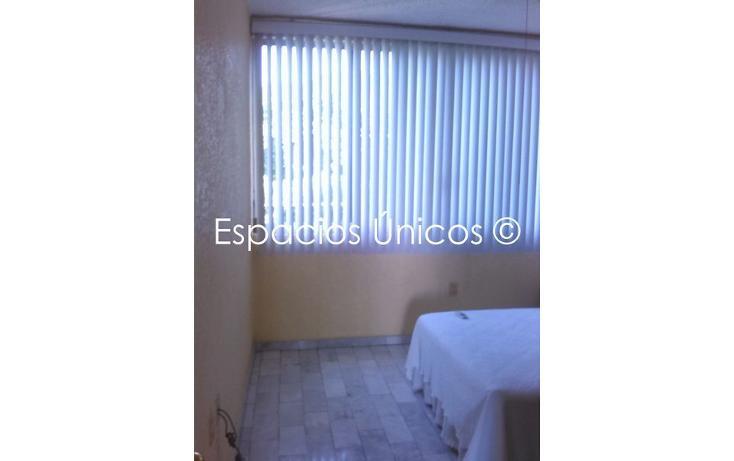 Foto de departamento en renta en  , hornos insurgentes, acapulco de juárez, guerrero, 589013 No. 03