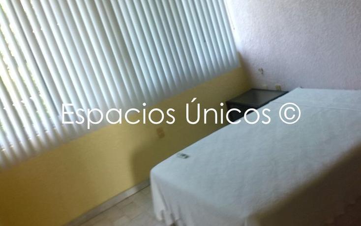 Foto de departamento en renta en  , hornos insurgentes, acapulco de juárez, guerrero, 589013 No. 04