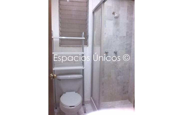 Foto de departamento en renta en  , hornos insurgentes, acapulco de juárez, guerrero, 589013 No. 05