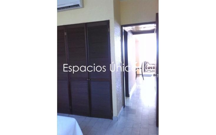 Foto de departamento en renta en, hornos insurgentes, acapulco de juárez, guerrero, 589013 no 06