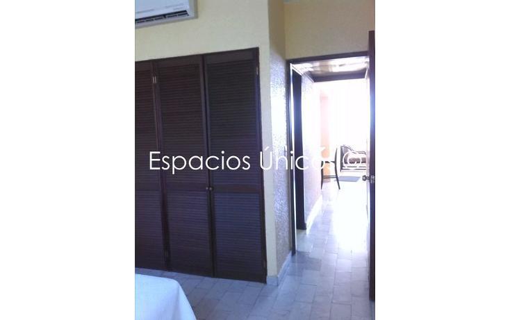 Foto de departamento en renta en  , hornos insurgentes, acapulco de juárez, guerrero, 589013 No. 06