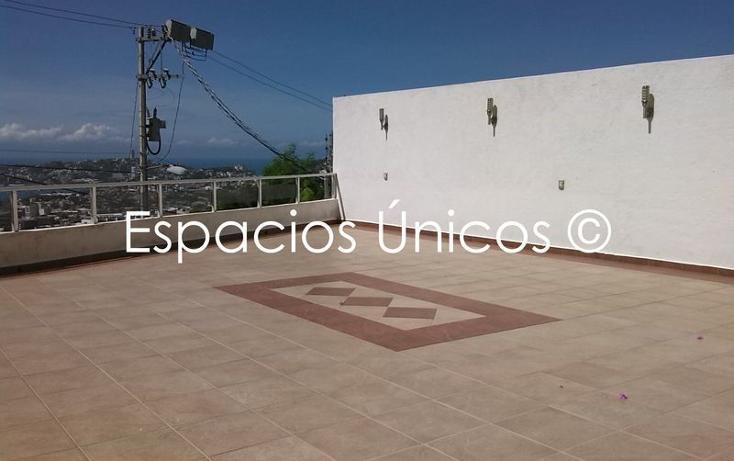 Foto de departamento en renta en  , hornos insurgentes, acapulco de juárez, guerrero, 589013 No. 07