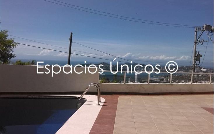 Foto de departamento en renta en, hornos insurgentes, acapulco de juárez, guerrero, 589013 no 08