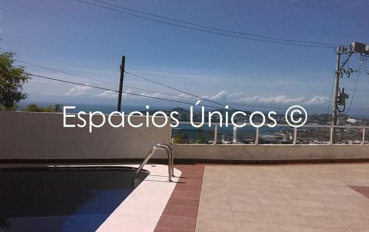 Foto de departamento en renta en  , hornos insurgentes, acapulco de juárez, guerrero, 589013 No. 08