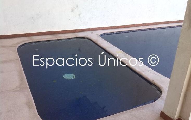 Foto de departamento en renta en  , hornos insurgentes, acapulco de juárez, guerrero, 589013 No. 09