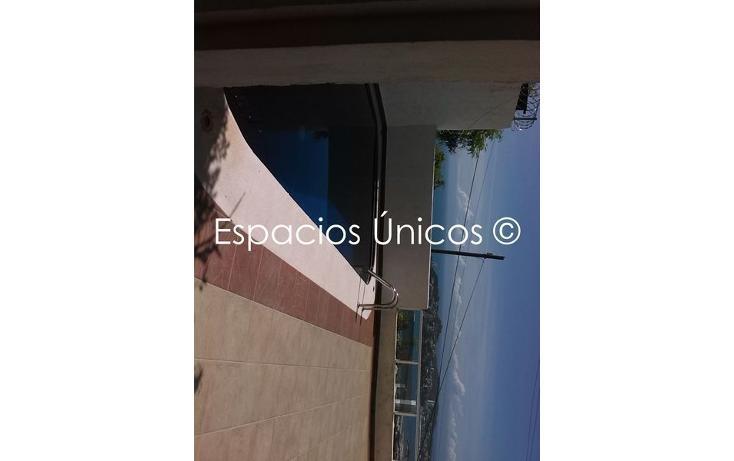 Foto de departamento en renta en  , hornos insurgentes, acapulco de juárez, guerrero, 589013 No. 10