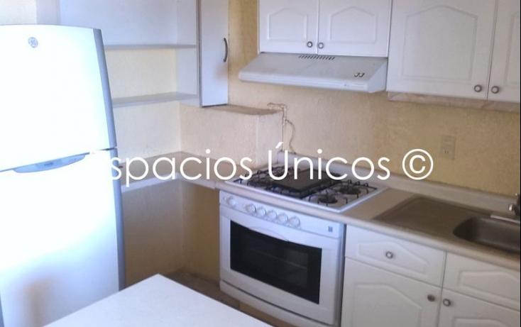Foto de departamento en renta en, hornos insurgentes, acapulco de juárez, guerrero, 589013 no 11
