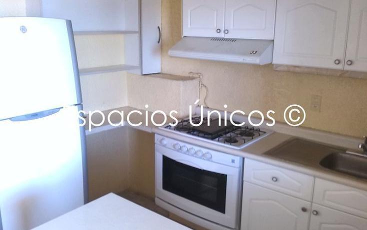 Foto de departamento en renta en  , hornos insurgentes, acapulco de juárez, guerrero, 589013 No. 11