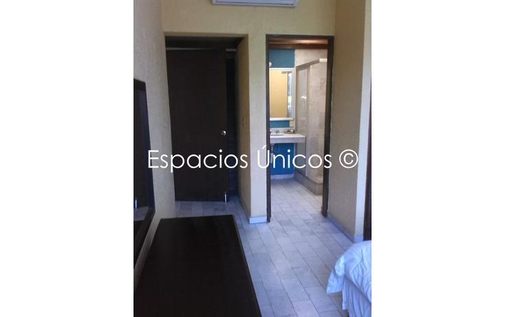 Foto de departamento en renta en  , hornos insurgentes, acapulco de juárez, guerrero, 589013 No. 13