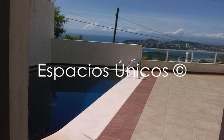 Foto de departamento en renta en  , hornos insurgentes, acapulco de juárez, guerrero, 589013 No. 14