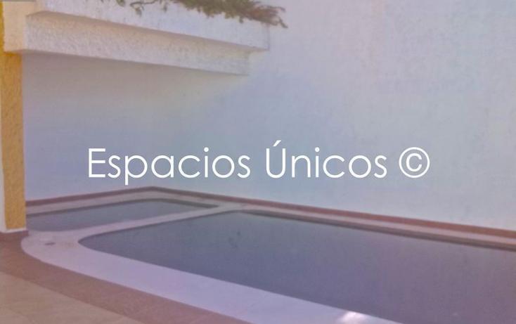 Foto de departamento en renta en  , hornos insurgentes, acapulco de juárez, guerrero, 589013 No. 16