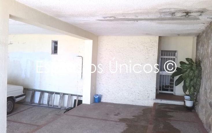 Foto de departamento en renta en  , hornos insurgentes, acapulco de juárez, guerrero, 589013 No. 17