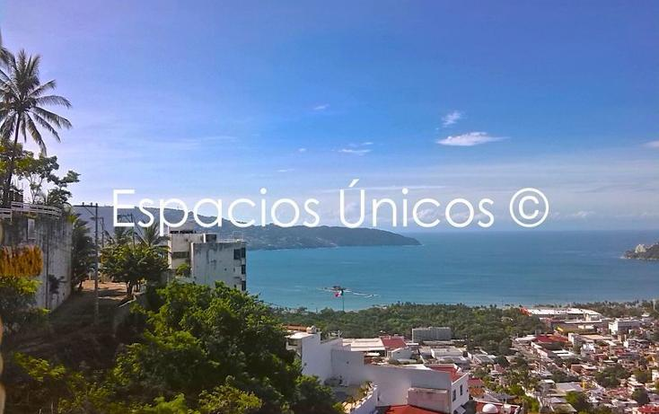 Foto de departamento en renta en  , hornos insurgentes, acapulco de juárez, guerrero, 589013 No. 18