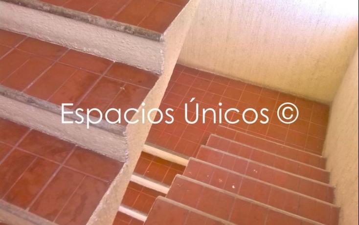 Foto de departamento en renta en, hornos insurgentes, acapulco de juárez, guerrero, 589013 no 20