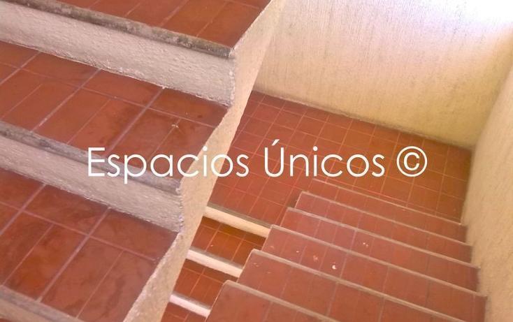 Foto de departamento en renta en  , hornos insurgentes, acapulco de juárez, guerrero, 589013 No. 20
