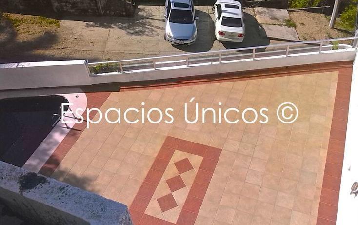 Foto de departamento en renta en  , hornos insurgentes, acapulco de juárez, guerrero, 589013 No. 21