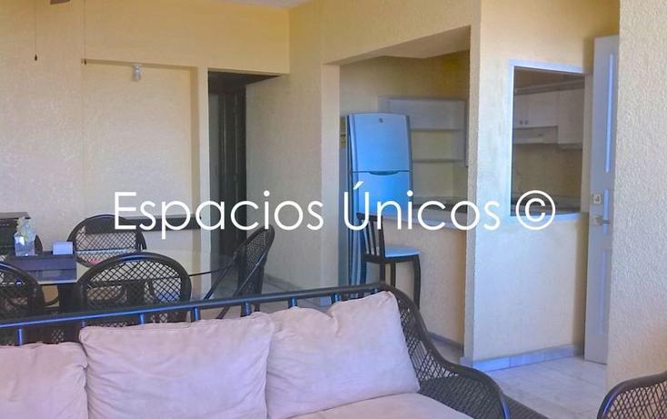 Foto de departamento en renta en  , hornos insurgentes, acapulco de juárez, guerrero, 589013 No. 22