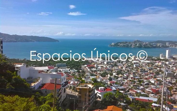 Foto de departamento en renta en  , hornos insurgentes, acapulco de juárez, guerrero, 589013 No. 23