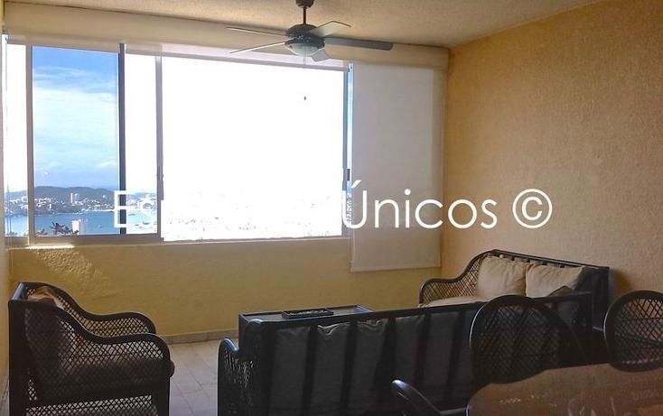 Foto de departamento en renta en  , hornos insurgentes, acapulco de juárez, guerrero, 589013 No. 24