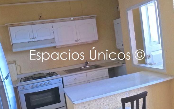 Foto de departamento en renta en  , hornos insurgentes, acapulco de juárez, guerrero, 589013 No. 25