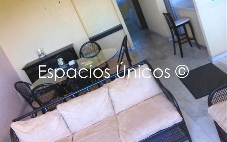 Foto de departamento en renta en, hornos insurgentes, acapulco de juárez, guerrero, 589013 no 27