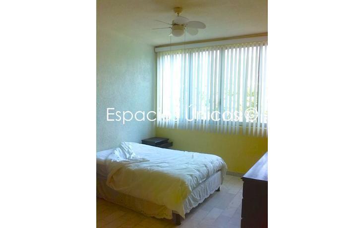 Foto de departamento en renta en  , hornos insurgentes, acapulco de juárez, guerrero, 589013 No. 29
