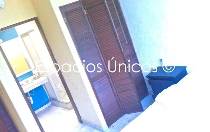 Foto de departamento en renta en  , hornos insurgentes, acapulco de juárez, guerrero, 589013 No. 30