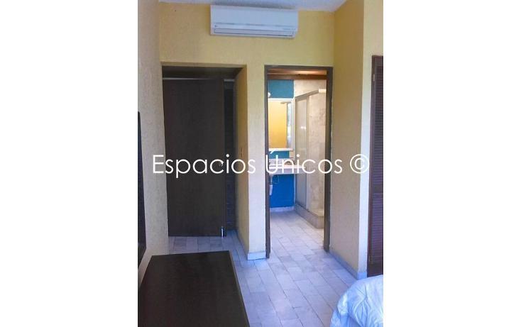 Foto de departamento en renta en  , hornos insurgentes, acapulco de juárez, guerrero, 589013 No. 31