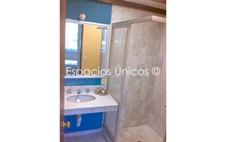 Foto de departamento en renta en  , hornos insurgentes, acapulco de juárez, guerrero, 589013 No. 32