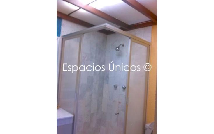 Foto de departamento en renta en, hornos insurgentes, acapulco de juárez, guerrero, 589013 no 33