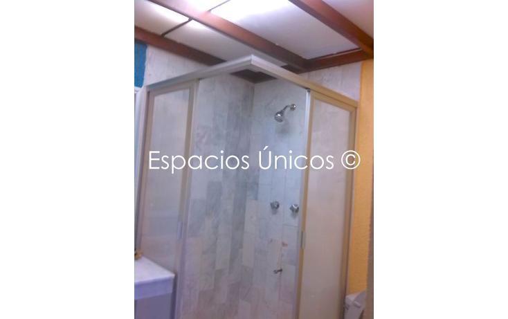 Foto de departamento en renta en  , hornos insurgentes, acapulco de juárez, guerrero, 589013 No. 33