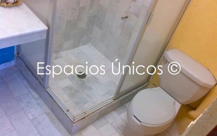 Foto de departamento en renta en  , hornos insurgentes, acapulco de juárez, guerrero, 589013 No. 34