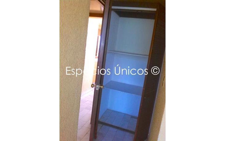 Foto de departamento en renta en  , hornos insurgentes, acapulco de juárez, guerrero, 589013 No. 35